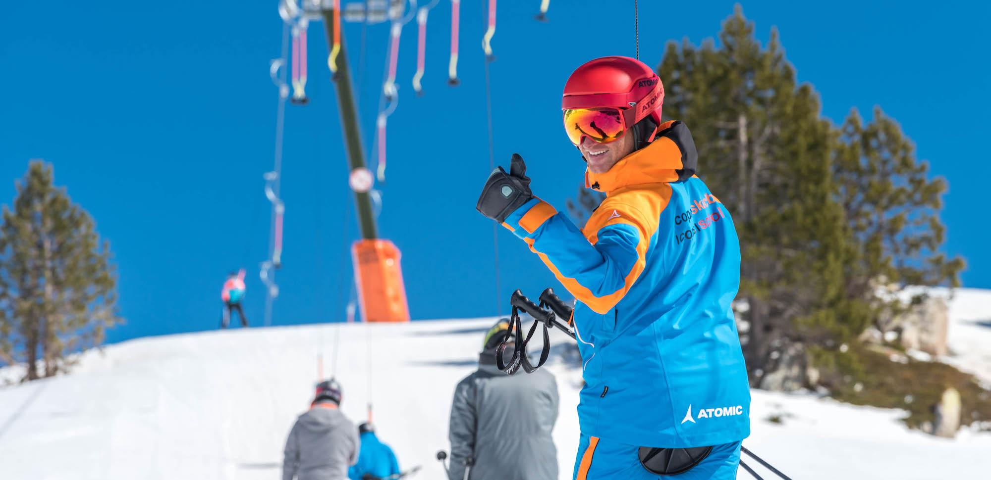 copos-school-persona-ski-coach-baqueira